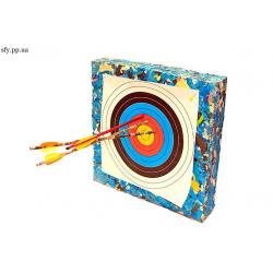 Стрелоуловитель (10 СМ)