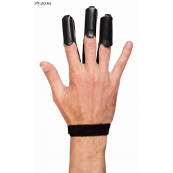 Перчатка для луков