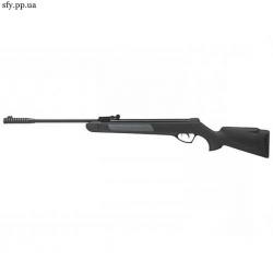 Пневматическая винтовка Torun Magnum 201 synthetic