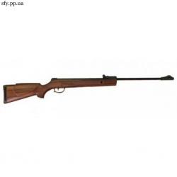 Пневматическая винтовка Torun Magnum 101 arboreal