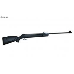 Пневматическая винтовка Чайка модель 01