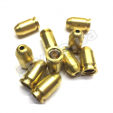 Картридж латунный для пистолета МР-371