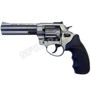 """Револьвер Stalker 4.5"""" сталь / пластик"""