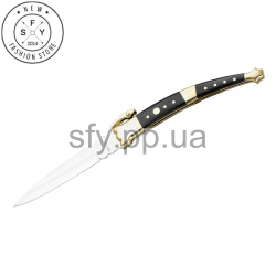 нож складной 17162 BWT