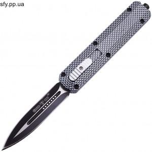Нож выкидной 170177