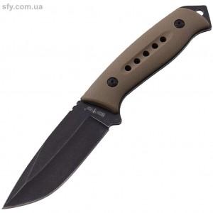Нож тактический WK06029