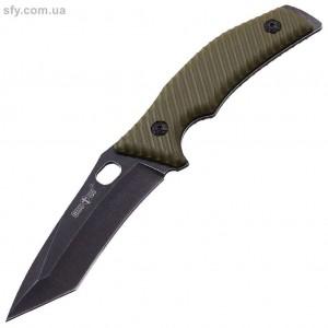 Нож тактический Танто WK06008