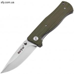 Нож складной Z-series