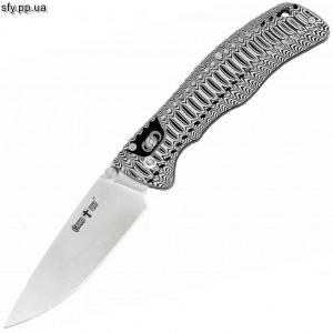 нож складной 601-4