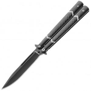 Нож-бабочка 1010