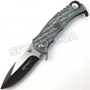 Складной нож Elf Monkey B105V