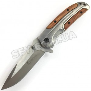Складной нож Browning DA 43-1