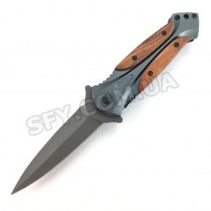 Нож складной Тотем DA 27 NL