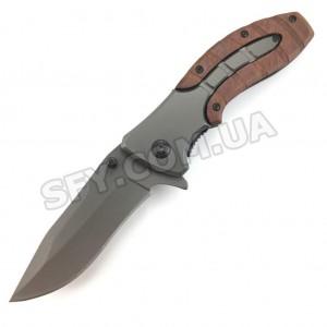 Складной нож Тотем X47 NL