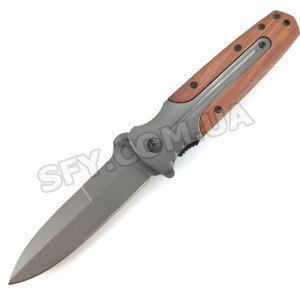 Складной нож Тотем DA59 NL
