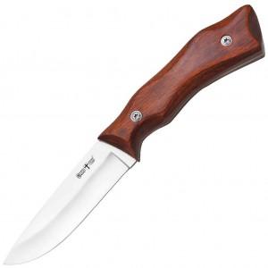 нож нескладной 2164 K