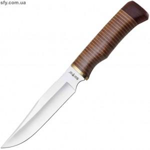 нож нескладной 2448 L