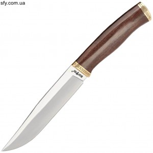 нож нескладной 2670 ACWP