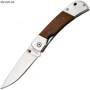нож складной 6322 ACW