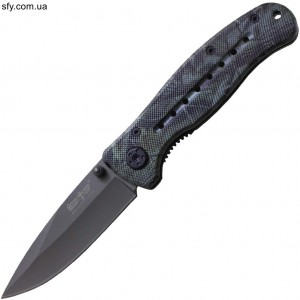 нож складной 6458