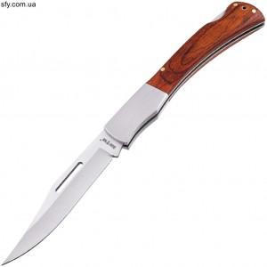 нож складной 9011 (М)