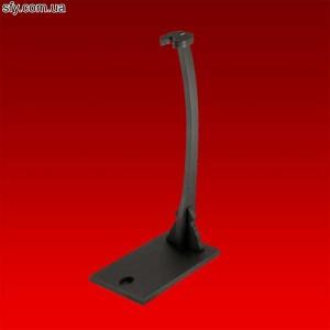 Подставка вертикальная для катан и сабель