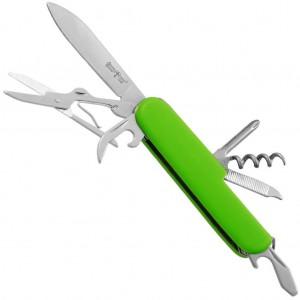 Нож многофункциональный 0305 (9 в 1)