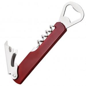 Нож многофункциональный 11 Y (5 в 1)