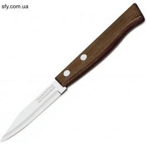 Нож Tramontina 22210/003 овощной