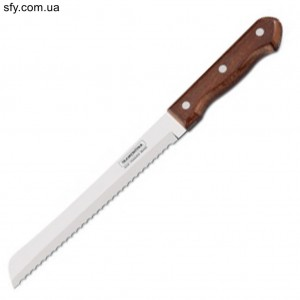 Нож кухонный Tramontina 22805/008 Old Colony