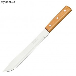 Нож Tramontina 22901/006 Universal