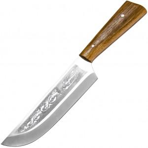 Нож Спутник 16 мясной