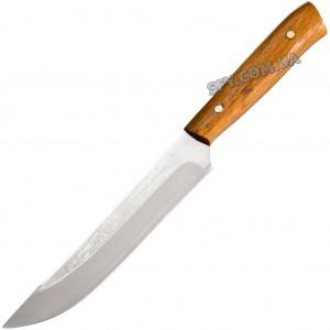 Нож Спутник 48 Кухонный