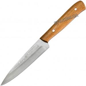 Нож Спутник 80 разделочный М