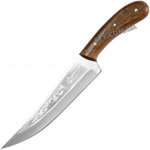 Нож Спутник 135.1 Турецкий Б