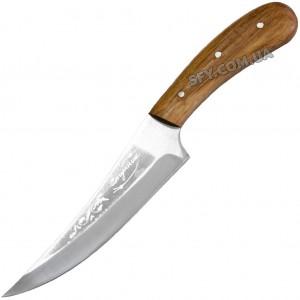 Нож Спутник 135.2 Турецкий Ср