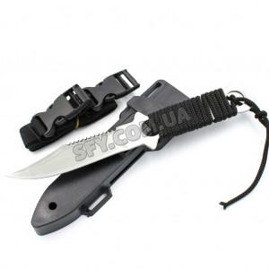 Нож туристический Haller A07