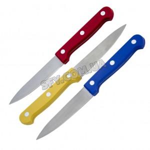"""Кухонный нож Hengfung Fruit Knife для овощей 3,5"""""""