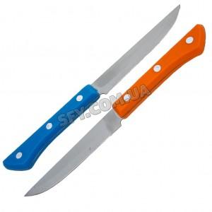 """Кухонный нож KIWi для овощей 4"""""""