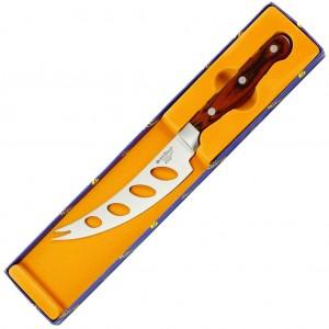 Нож кухонный для сыра Grossman 50 C