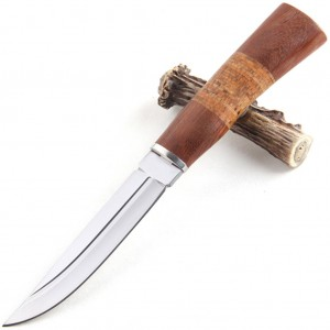Нож охотничий Boda FB1104