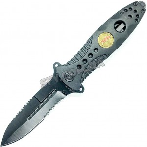 Складной нож B096B